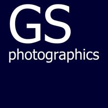 GSphotographics