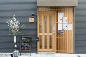 Architecture_Interior-6