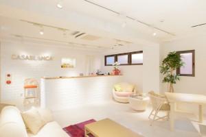 Architecture_Shop_Interior-1