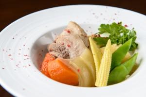 Food_Restaurants-3