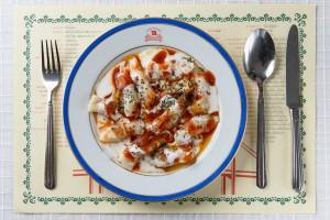 Food_Restaurants-5