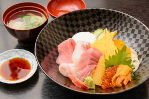 Food_World_Menu-2