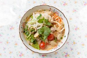 Food_World_Menu-4