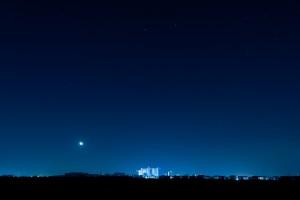 Landscape_Midnight-1