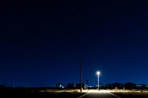Landscape_Midnight-2