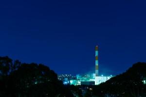Landscape_Midnight-7