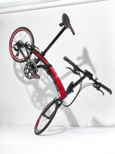 Still-Life_Bicycle-1