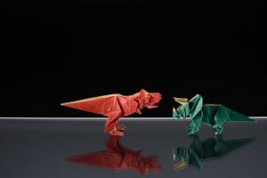 Still-Life_Origami-1