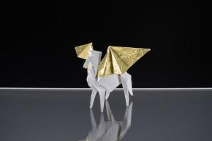 Still-Life_Origami-3