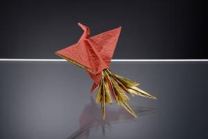 Still-Life_Origami-4