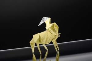 Still-Life_Origami-5