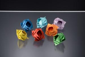 Still-Life_Origami-8