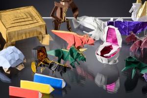 Still-Life_Origami-9
