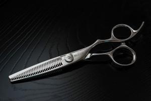 Still-Life_Scissors2-5