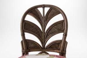 still_furniture1-2