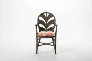 still_furniture1-3