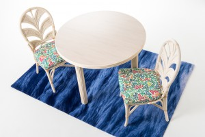 still_furniture1-4