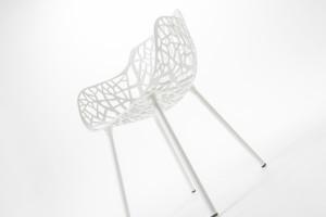 still_furniture1-9