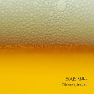 still_World_Beers-7