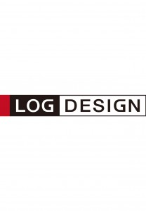 log_design_logo-white