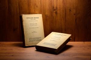 Rare_Books-3