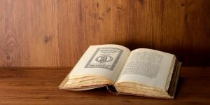 Rare_Books-4